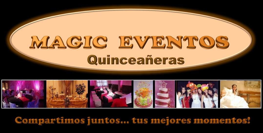 magic_eventos_quinceaneras_nuevo_2013.jpg